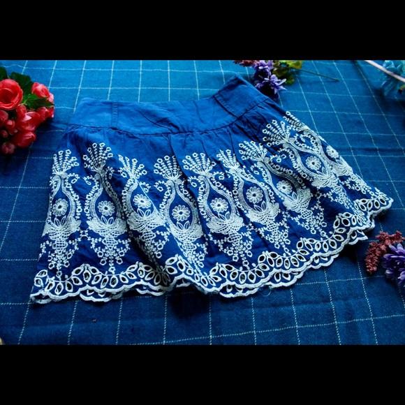 Rachael & Chloe Dresses & Skirts - 🍍2for20!🍍Rachael & Chloe Skirt